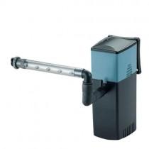 Filtro interno jeneca ipf- 4103 1800L 11