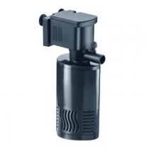 Filtro interno aleas ipf- 2200R 450L 220v