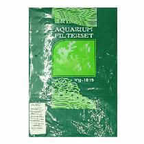 Esponja bio xinyou 45ppl verde xy-1819 90x30x2cm