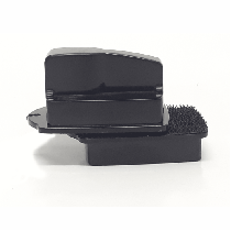 Limpador magnético skrw magnet brush mb-p