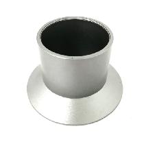 Up suporte para mini cilindro de co2