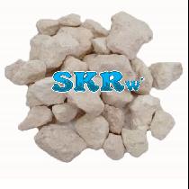 Zeolite skrw remove ammonia 10 a 12mm 25kl bag